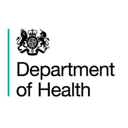 Mindfulness Training for Department of Health